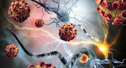علماء بريطانيون يطورون علاجاً يحارب السرطان عبر تدريب الخلايا المناعية