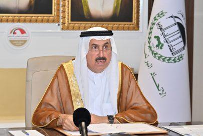 انطلاق أعمال المؤتمرالطارئ للاتحاد البرلماني العربي لبحث الأوضاع في القدس والمسجد الأقصى