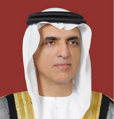 حاكم رأس الخيمة : قواتنا المسلحة عززت مكانة الإمارات واحة للأمن والأمان والتعايش السلمي