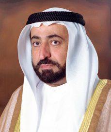 سلطان القاسمي يصدر مرسوماً أميرياً بشأن تنظيم نادي الشارقة للصقارين