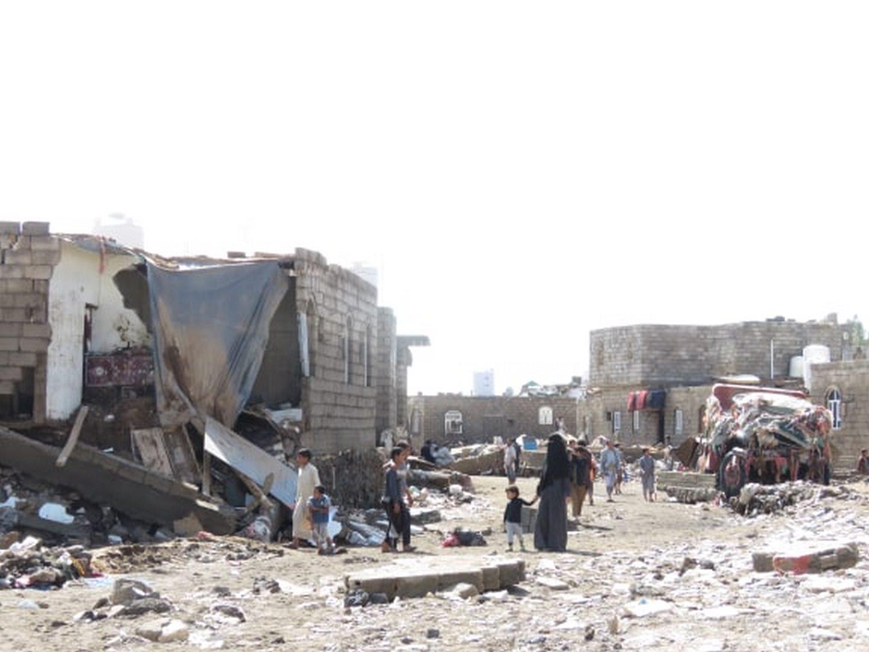 الحوثيون يواصلون تقويض جهود السلام في اليمن