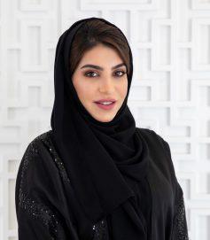 """دبي للسيدات"""" يستضيف بطولة للاسكواش 16 يونيو"""