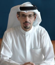 """""""غرفة دبي """"تحصد جائزة """"الريادة في منطقة الشرق الأوسط 2021"""""""