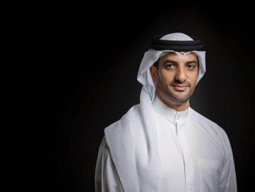 سلطان بن أحمد القاسمي: تحول الشارقة لوجهة استثمارية عالمية