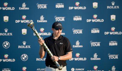 بطولة موانئ دبي العالمية للجولف 2021 تنطلق منتصف نوفمبر المقبل بحضور الجماهير