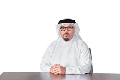 رئيس رابطة المحترفين: أداء الوحدة والشارقة في القمة الآسيوية يشرف كرة الإمارات