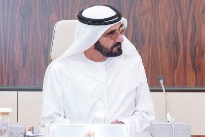 """نادي دبي لسباق الخيل يعلن تفاصيل موسم سباقات """"ميدان"""" العالمي"""