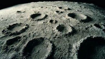مسبار قمري أمريكي يبحث عن الماء في القطب الجنوبي للقمر