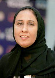 جامعة الإمارات تُشارك في احتفالات الدولة باليوم العالمي للسلام