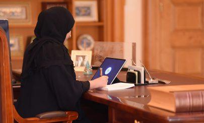 شما بنت سلطان بن خليفة: الإمارات قادت مسيرة التنمية في المنطقة على مدى الـ50 عاماً الماضية