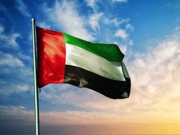 الإمارات تكسب ثقة العالم.. 5 فعاليات ضخمة تستضيفها الدولة خلال 10 أيام