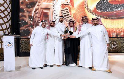 جائزة الشيخ خليفة للامتياز تعلن أسماء الفائزين بجوائزها لـ2021