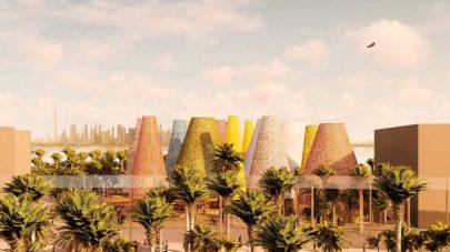 """سفير الإمارات لدى إسبانيا يستضيف لقاء رفيع المستوى بمناسبة """"إكسبو 2020"""""""