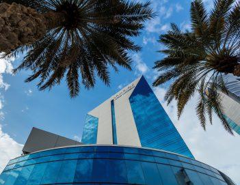 دبي تعزز روابطها الاقتصادية مع أفريقيا وترصد فرص تنمية التبادلات التجارية مع شرق القارة
