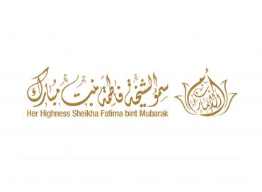 الشيخة فاطمة تهنئ الإمارات قيادة وشعباً والأمتين العربية والإسلامية بذكرى المولد النبوي الشريف