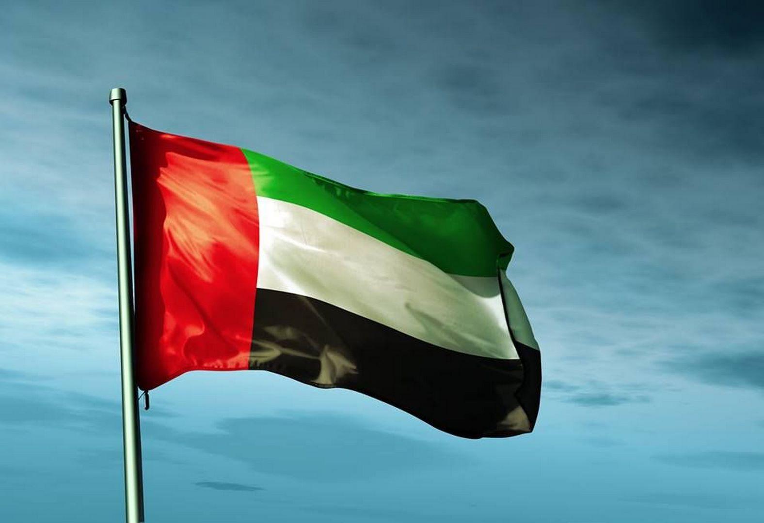 الإمارات تؤكد خلال جلسة لمجلس الأمن الدولي أهمية التعايش السلمي والتسامح من أجل السلام