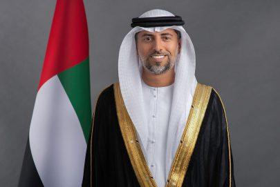 """""""دبي للمستقبل"""": الهيدروجين بديل مناسب لمصادر الطاقة التقليدية"""