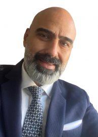 لينوفو تعيّن علاء البواب بمنصب المدير العام الجديد لمنطقة الشرق الأوسط وأفريقيا