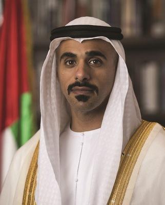 ردود فعل واسعة لزيارة خالد بن محمد بن زايد لمنتخب الجوجيتسو ومكاسب كبيرة في بطولة التحدي